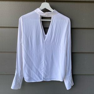 Divided Tops - H&M Blouse